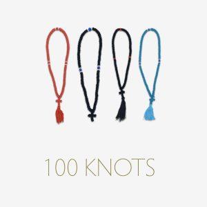 100 Knots