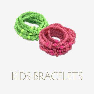 Kid Bracelets